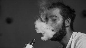 A Study Shows that Cannabis  Users had Improved Brain Function