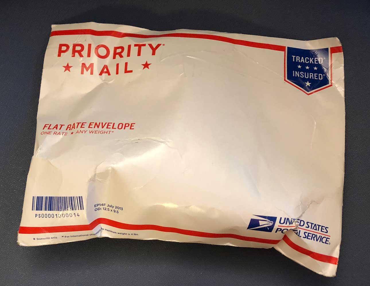 Shipping Hemp from CBD Hemp Direct