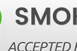 Smoke Accepted Here